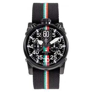 CT Scuderia SATURNO CWEG00219 - zegarek męski