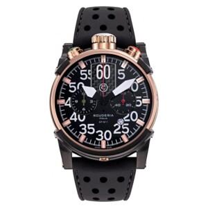CT Scuderia SATURNO CWEG00319 - zegarek męski