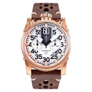 CT Scuderia CWEG00519 - zegarek męski