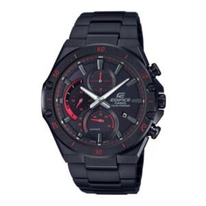 Casio Edifice EFS-S560DC-1A - zegarek męski