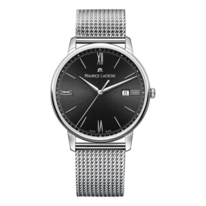 Maurice Lacroix Eliros EL1118-SS002-310-2 - zegarek męski