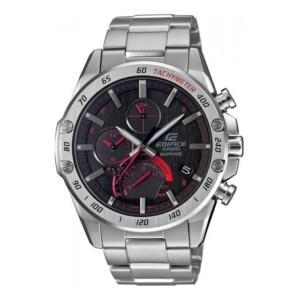 Casio Edifice EQB-1000XD-1A - zegarek męski