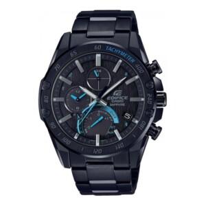Casio Edifice EQB-1000XDC-1A - zegarek męski