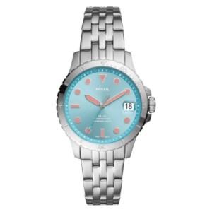 Fossil FB-01 ES4742 - zegarek damski