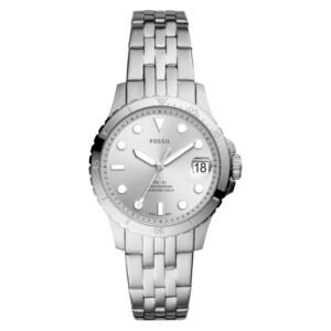 Fossil FB-01 ES4744 - zegarek damski
