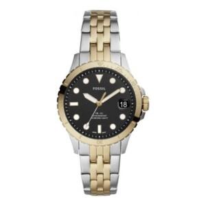 Fossil FB-01 ES4745 - zegarek damski