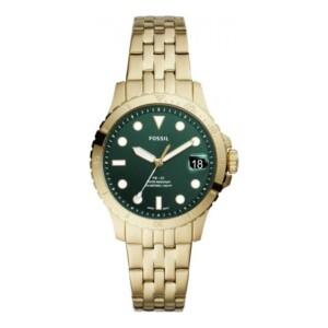 Fossil FB-01 ES4746 - zegarek damski
