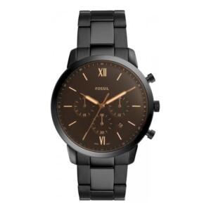 Fossil Neutra Chrono FS5525 - zegarek męski