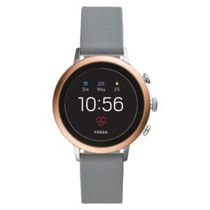 Fossil Smartwatches Smartwatch Damski  FTW6016