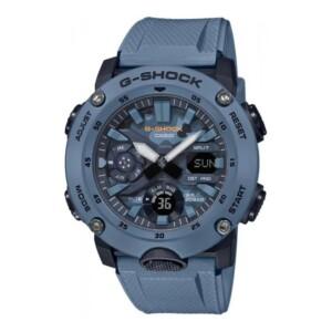 Casio G-Shock GA-2000SU-2A - zegarek męski