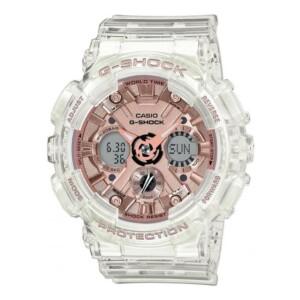 G-shock G-shock S Series GMA-S120SR-7A - zegarek damski