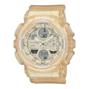 G-shock G-shock S Series GMA-S140NC-7A - zegarek damski
