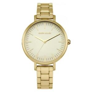 Karen Millen KM126GM - zegarek damski