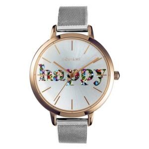 Oui & Me ME010029 - zegarek damski