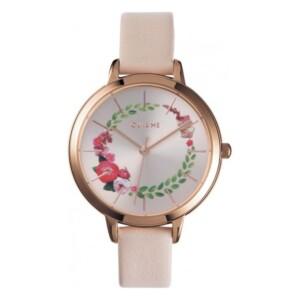 Oui & Me ME010038 - zegarek damski