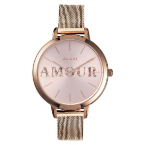 Oui & Me ME010043 - zegarek damski