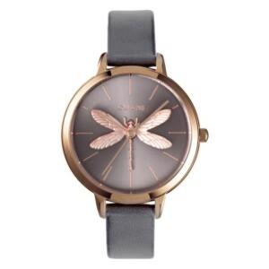 Oui & Me ME010074 - zegarek damski