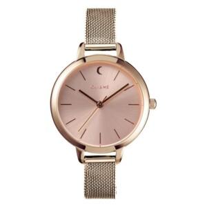 Oui & Me ME010095 - zegarek damski