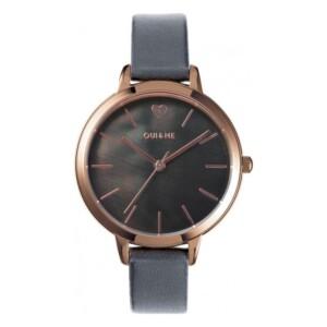 Oui & Me ME010099 - zegarek damski