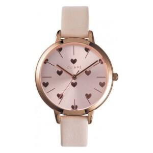 Oui & Me ME010106 - zegarek damski