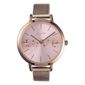 Oui & Me ME010112 - zegarek damski