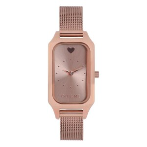 Oui & Me ME010114 - zegarek damski