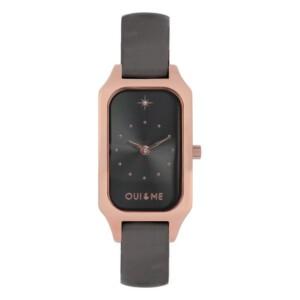Oui & Me ME010116 - zegarek damski