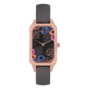Oui & Me ME010118 - zegarek damski