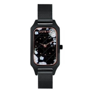 Oui & Me ME010119 - zegarek damski