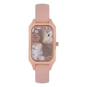 Oui & Me ME010120 - zegarek damski
