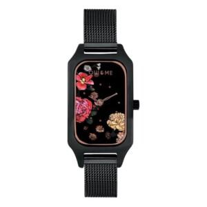 Oui & Me ME010122 - zegarek damski