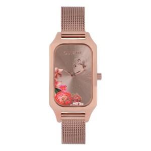 Oui & Me ME010123 - zegarek damski