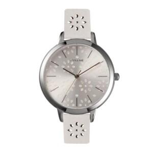 Oui & Me ME010148 - zegarek damski