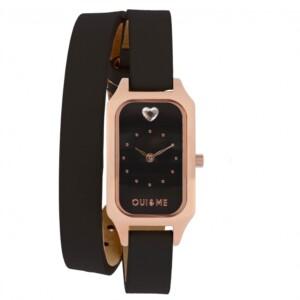 Oui & Me ME010153 - zegarek damski