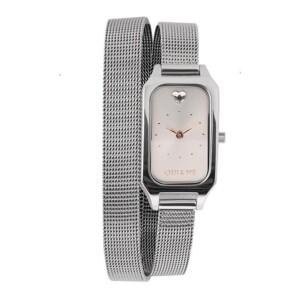 Oui & Me ME010165 - zegarek damski