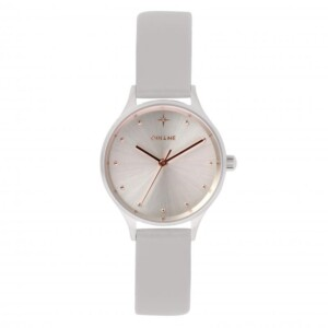 Oui & Me ME010168 - zegarek damski