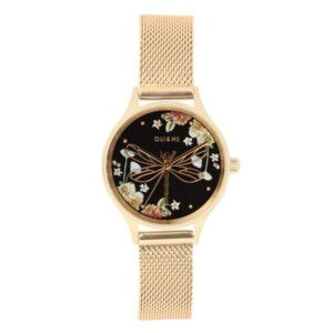Oui & Me ME010178 - zegarek damski