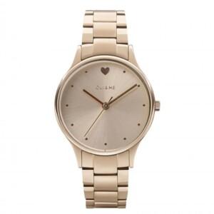 Oui & Me ME010215 - zegarek damski