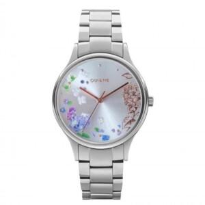 Oui & Me ME010216 - zegarek damski