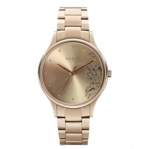 Oui & Me ME010218 - zegarek damski