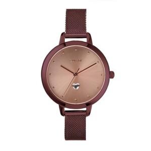 Oui & Me ME010221 - zegarek damski
