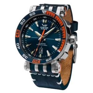 Vostok Europe Energia NH35A-575A279 - zegarek męski
