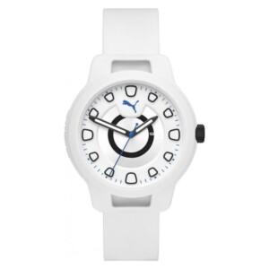 Puma Reset P5009 - zegarek męski