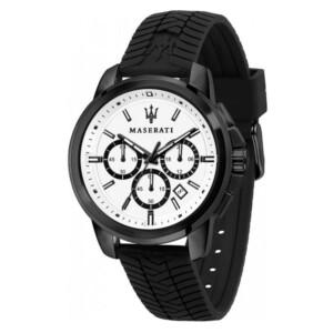 Maserati R8871621010 - zegarek męski