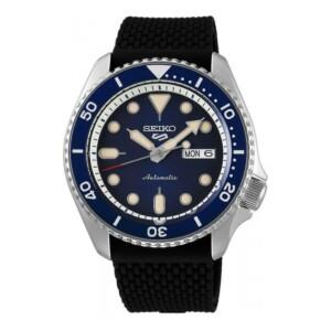 Seiko 5 Sports Automatic SRPD71K2 - zegarek męski