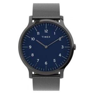 Timex Norway TW2T95200 - zegarek męski