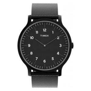 Timex Norway TW2T95300 - zegarek męski