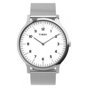 Timex Norway TW2T95400 - zegarek męski