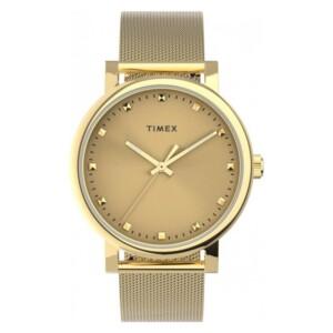 Timex Originals TW2U05400 - zegarek damski