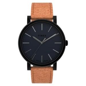 Timex ORIGINALS TW2U05800 - zegarek męski
